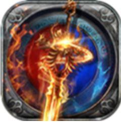 龙与勇士 V1.0 变态版