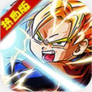 超宇宙战士超V版下载-超宇宙战士超级VIP手游福利版下载V1.0.0