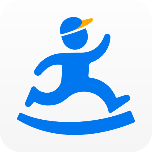 达达跑腿 V7.5.0 安卓版