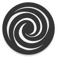 黑阈 V3.5.3 安卓版