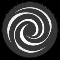 黑阈电脑激活器 V1.0 pc版