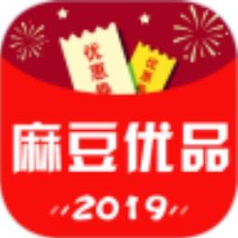 麻豆优品 V1.0 安卓版