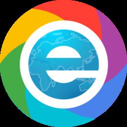 小智双核浏览器 V1.0.2.46  安卓版