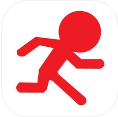 10秒快跑 V0.92 苹果版