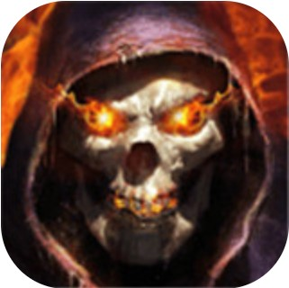 暗黑终结者 V1.6.2 安卓版