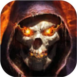暗黑终结者 V1.6.2 变态版