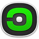 OneCast V1.12 Mac版