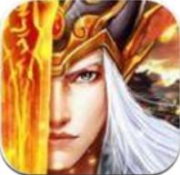 赤壁战歌 V1.0 安卓版