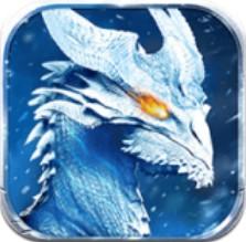 魔霸 V9.1.73 变态版
