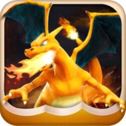 幻想精灵2 V1.0.2 内购版