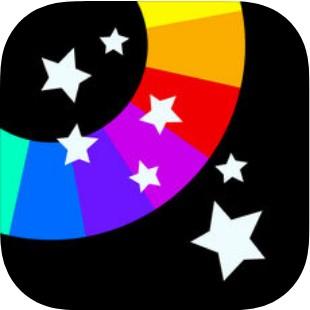 女巫之力(Witch Twitch) V1.05 苹果版