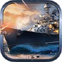 英雄战舰 V1.0.0 满V版