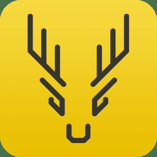 奕玩游戏盒子app下载,奕玩游戏盒子手机版下载,奕玩游戏盒子安卓版下载V1.0.8