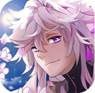 destiny嘉年华 V1.1 变态版