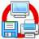 HardCopy Pro(截屏工具) V4.12.0 官方版