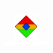 BWMeter(流量监控软件) V8.2.0 官方版