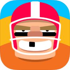 基情橄榄球 V1.0.2 苹果版