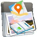 Memory Pictures V1.5.1.3.0 Mac版