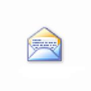 CheckMail(�]件�z查�件) V5.20.0 免�M版