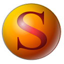 DB Solo V5.2.4 Mac版