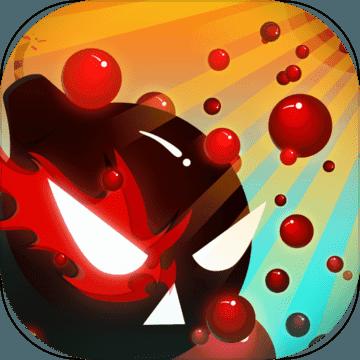 怪蛋地牢 V1.0 安卓版