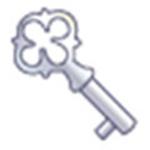 Silver Key(文件加密�件) V5.2.2 免�M版