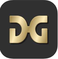 递计划 V1.0 苹果版