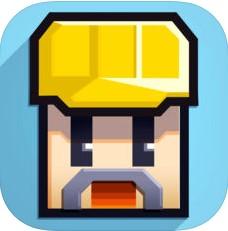 开心堆堆乐 V1.0 苹果版