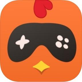 菜鸡 V1.0 苹果版