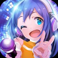 唱舞全明星 V1.5.2 安卓版