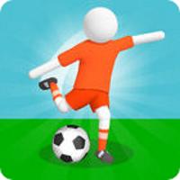 足球乱斗 V1.0 安卓版