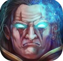 魔法之剑起源 V1.48 苹果版
