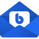BlueMail V0.10.34 Mac版