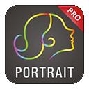 InstaBeauty Pro V2.2 Mac版