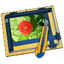 Click 2 Crop V2.1.1 Mac版
