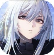 女神次元 V1.1 安卓版