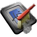 Yasu V5.0.2 Mac版