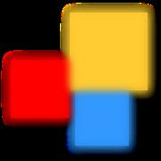 WinGIFTool(gif�D片�g�[�嚎s工具) V1.0.0.0 最新版