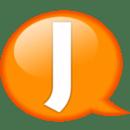 JPlayer播放器 V1.0 免费版