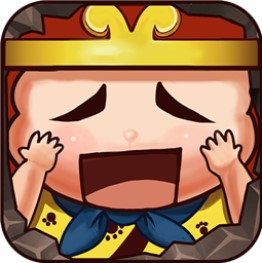 嘻游记手游下载|嘻游记游戏安卓版下载V2.3.3