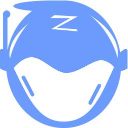 指端精�`(�_本��g器) V2.1.5 免�M版