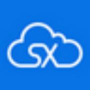 速渲二线客户端平台,速渲二线客户端 V5.1.9.7 官方版