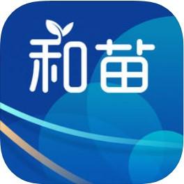 和苗运动 V1.0 苹果版