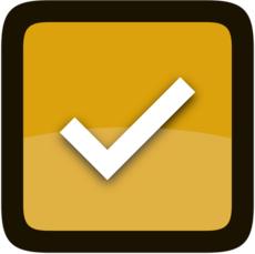 Smart Tracker V1.0 Mac版