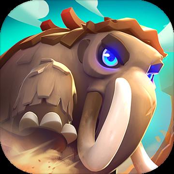 石器争霸 V1.0 安卓版