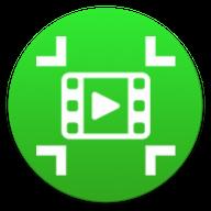 视频压缩神器 V1.1.34 安卓版