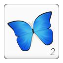 IUEditor V2.0.7.1 Mac版
