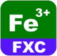 FX Chem 4 V19.05.07 Mac版