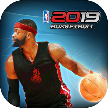 老铁篮球 V5.0.1 官方版