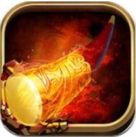 神仙总动员 V1.0.0 官方版